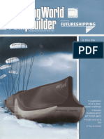 Shipping World & Shipbuilder, Sept.2009