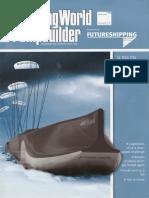Shipping World & Shipbuilder, Sept.2009