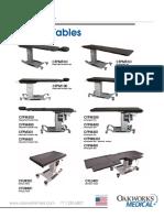 mesa urología pág 14 y 36.pdf