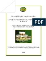 7_Estudio de mercado alcachofa en conserva.docx