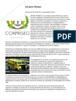 date-57c37fe11fa999.63500079.pdf