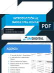 Marketing-digital.pdf