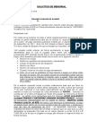 Solicitud de Memorial Pension-libranza de Titulos-carta Katherin Johana