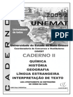 caderno_2_2005_2.pdf