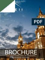 Brochure Coneii Final2