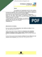 Arritmias benignas.pdf