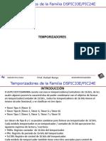 Temporizadores Dspic