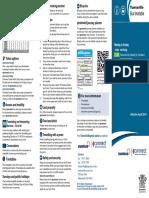 PDF Qconnect Townsville 202 203 206