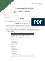 Vectores y Funciones Vectoriales (práctica).pdf