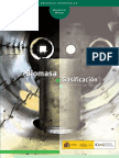 documentos_10737_Biomasa_gasificacion_07_d2adcf3b.pdf