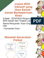 Pengurusan Bilik Darjah Inklusif.pptx
