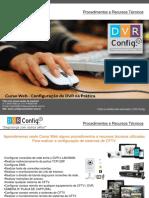 Acesso_remoto_a_sistemas_de_cftv.pdf