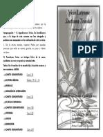 B1TRINIDAD130311.pdf