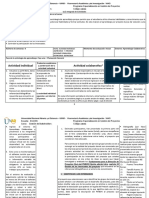 GUIA_INTEGRADA_DE_ACTIVIDADES_ACADEMICAS_2016-4_Gestion_de_Stakeholders.pdf