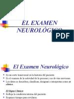 02-El Examen Actual-Dr.chirinos 23-11-10