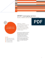 swift_messaging_factsheet_swiftmessagingservices.pdf