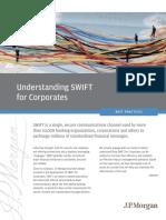 swiftnet.pdf