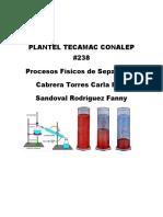 PLANTEL-TECAMAC-CONALEP (1).docx