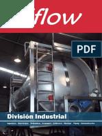 Div Industrial