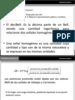 COM1_UNIDADES_LOGARITMICAS