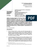 caso hiraoka.pdf