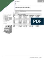Capitulo01 1 Interruptores Automaticos p60n