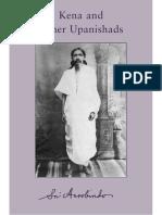 18KenaAndOtherUpanishads.pdf