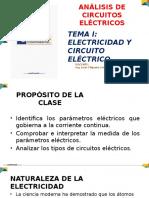 Semana_1_UC_2016-I_Circuitos_Eléc.pptx