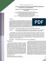 4_ISI_Keanekaragaman_Plankton__dan_Tingkat-1699618694.pdf