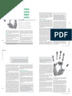 Las abuelas - Educación, identidad y memoria - Carlotto.pdf