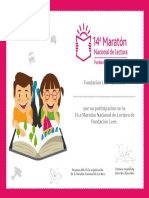 Diploma MNL2016.pdf