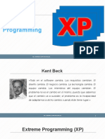 XP EXPO