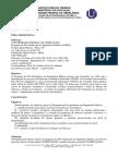 EDITAL COPEL 2016-2_0.pdf