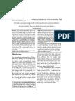 Secuelas neuropsicológicas.pdf