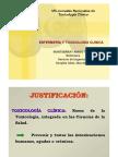 Enfermeria_toxicologia