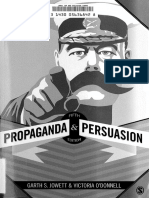 propaganda-and-persuasion
