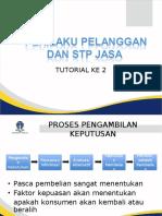 Modul 2.ppt