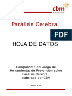 2. Cp Factsheet Spanish Cbm May 2014