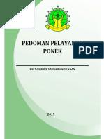 Pedoman pelayanan ponek refisi.pdf
