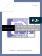 Parnumation 3.0 User Guide.pdf