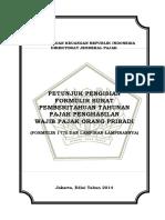Petunjuk Pengisian SPT 1770.pdf