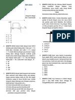 BANK SBMPTN.pdf