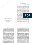 JungCarlGustavRespuestaaJob.pdf