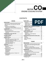 ACURA TSX Service Repair Manualpdf Radiator Thermostat - 2005 acura tsx repair manual