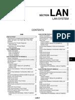 LAN.pdf