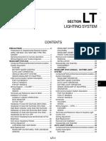 LT.pdf