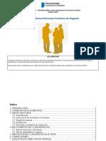 Ejercicio final PDF.pdfddd