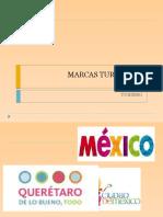 MARCAS TURISTICAS.pptx