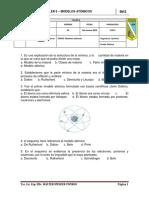 TALLER 6 - MODELOS ATÓMICOS - 10º.pdf