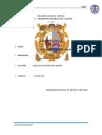 Trabajo 2-Caracteristicas Con Disipador_conico